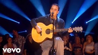 Dave Matthews - Space Between