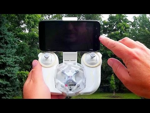 cx10wd-altitude-hold-fpv-nano-camera-drone-with-updated-app-review