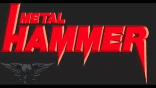 Abomination - Take A Sip Of Power
