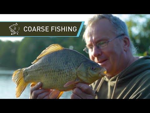 Il gioco il 2015 da pesca sul computer per scaricare un torrente