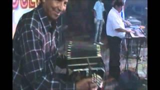preview picture of video 'Paco Cano y su Conjunto en FESTIVAL CHAYERO SAUCEÑO 2014'