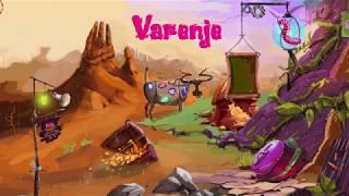 VideoImage1 Varenje - Complete Edition