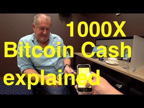 mp4 Cryptocurrency News Bch, download Cryptocurrency News Bch video klip Cryptocurrency News Bch
