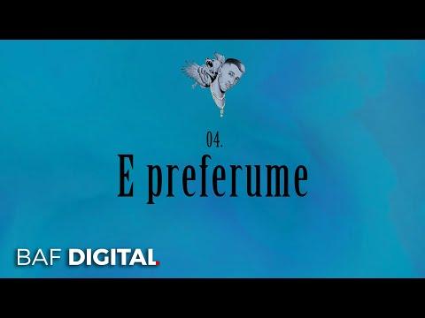 S4MM - E PREFERUME