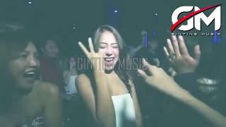 DJ MAAFKANLAH DIRIKU 2018 COVER FERDIN GINTING