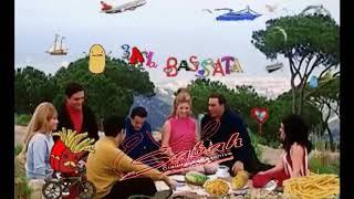 Sabah صباح - Official FB Page - ع البساطة تحميل MP3