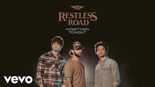 Hometown Tonight (Audio)