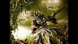 Children of Bodom - Relentless Reckless Forever.wmv