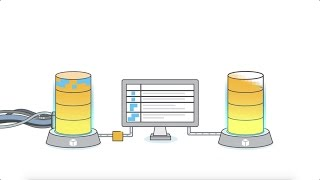 Amazon Web Services: Getting Started with AWS Glue ETL