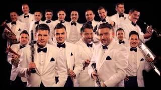 Mi Vicio Mas Grande - Banda El Recodo (Estreno 2015) [DESCARGA]