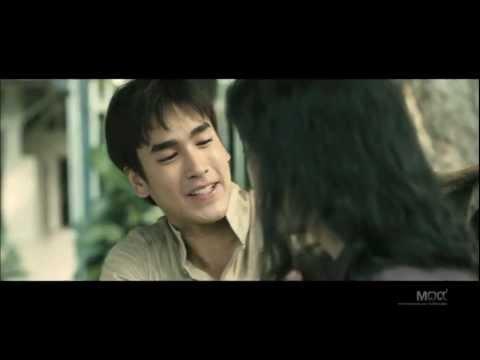 BOY Peacemaker - Cheat