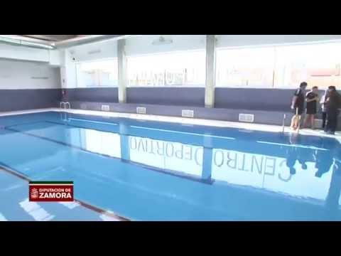 Inauguraci�n de Morales Sport