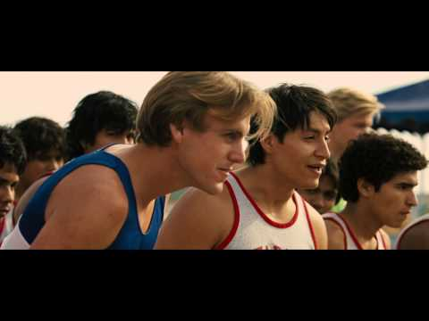 Commercial for McFarland, USA (2015) (Television Commercial)