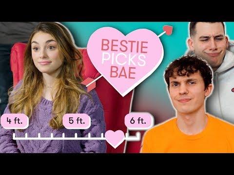 Bisexuelle dating seiten