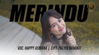 Download lagu Happy Asmara Merindu Dj Remix Mp3