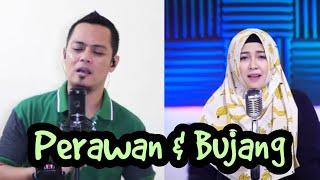 Download lagu Perawan Dan Bujang Lusiana Safara Ft Fendik Adella Mp3
