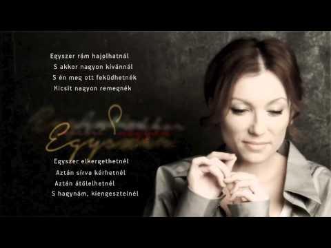 Milyen gyógyszerek kezelik a nőknél a Trichomonas-t