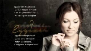 Rúzsa Magdolna   Egyszer