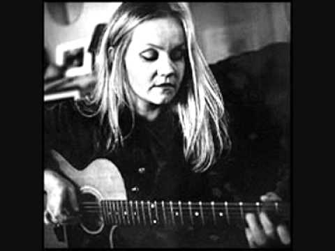 Hallelujah I Love Him So (Song) by Eva Cassidy