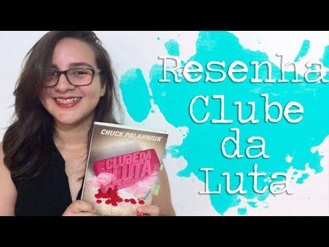 Resenha: Clube da Luta | Amável Utopia