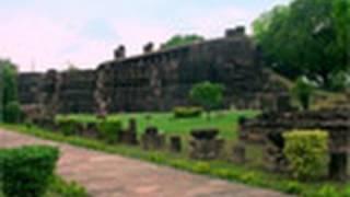 Beejamandal Temple, Vidisha