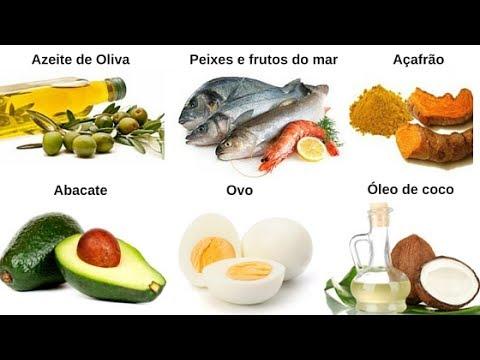 Se é possível comer fruta no diabetes tipo 2