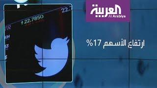 تفاعلكم | تويتر وسناب في صعود وفيسبوك يعاني
