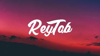 Kygo   Remind Me To Forget Ft. Miguel (Solyton Remix)