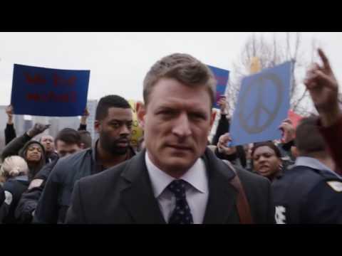 Chicago Justice Season 1 (Promo)