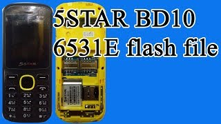 6531e flash tool download - Free Online Videos Best Movies