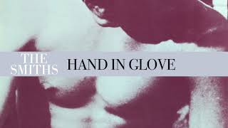 Descargar MP3 de Hand In Glove gratis  MP3div com