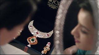 Best latest gold collections in Chennai