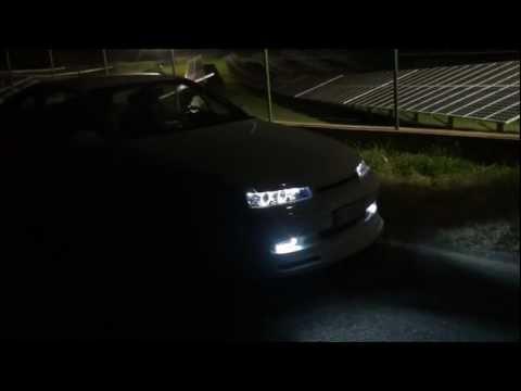 BAIXAR TUNADOS DE EM VIDEOS CARROS 3GP