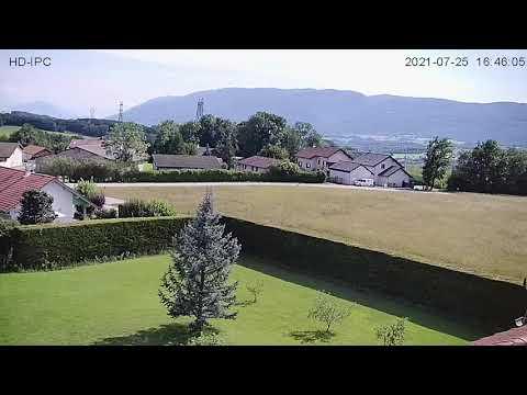 Maison avec installations équestres Haute Savoie
