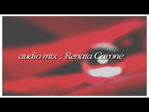"""Rain Drops on Roses""  - video by Renata Carone"