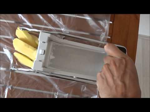 Culina Pommesschneider Testbericht
