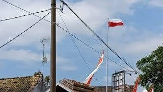 Fakta di Balik Bendera Merah Putih Berkibar Terbalik di Kantor Balai Kota Palopo, Fotonya Viral