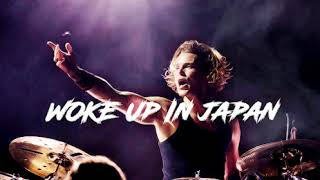 [3D+BASS BOOSTED] 5 Seconds of Summer - Woke Up In Japan