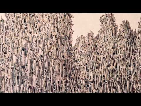Марчук Іван Степанович. Український живописець. Ukrainian painter. Virtual slide show - YouTube