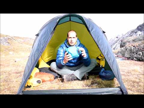 HIKING TIPS (Dry Bags): Top 5 reasons why I pack my gear into Dry Bags.