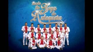 Banda La Joya de Antequera Borracho
