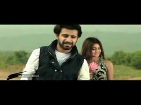 Download Borsha Chokh By Imran 2016 new 360p SD BDmusic23 Com 1 in