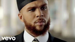 Jidenna   Chief Don't Run