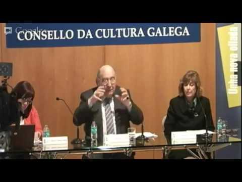 A evolución política/intelectual do matrimonio Murguía-Castro, desde os anos sesenta aos anos oitenta do século XIX