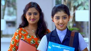 Bhramanam I Episode 20 - 09 March 2018 I Mazhavil Manorama