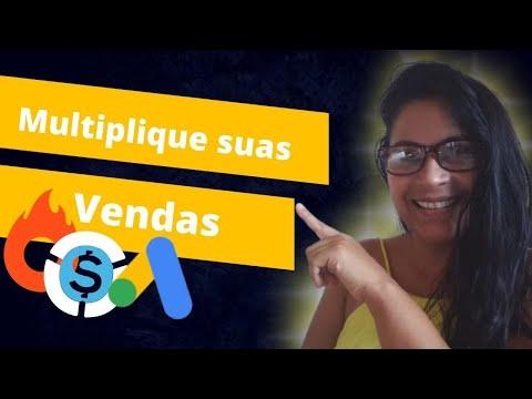 Venda recorrente : Como vender 1x e ganhar todo ms com o mesmo produto sendo afiliado (ASSINATURAS)