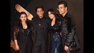 Sana Saeed Kuch Kuch Hota Hai 免费在线视频最佳电影电视节目