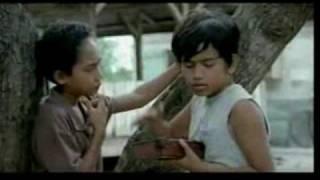 Ipang - Sahabat Kecil (OST Laskar Pelangi)