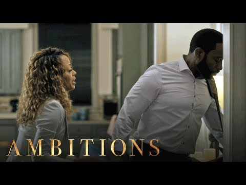 Download Ambitions Mp4 & 3gp | FzTvSeries