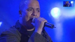 Isaac Delgado - La Sandunguita (En Vivo) High Quality Mp3